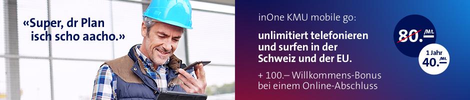 inOne-SME-mobile-go-promotion-banner