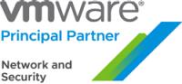 VMware Partner Logo 2