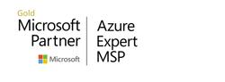 Microsoft Partner Logo 1