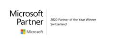 Microsoft Partner Logo 2