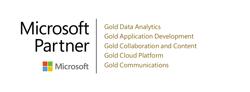 Microsoft Partner Logo 3