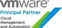 VMware Partner Logo 1
