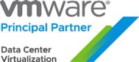 VMware Partner Logo 3