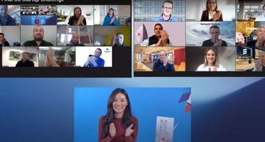 teaserbild-startup-gewinner