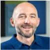 Portrait von Vincent Riesen, Direktor des IHK