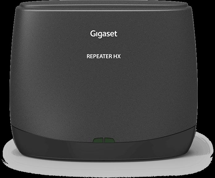 Swisscom Gigaset Repeater HX