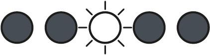 LED-SC-Box