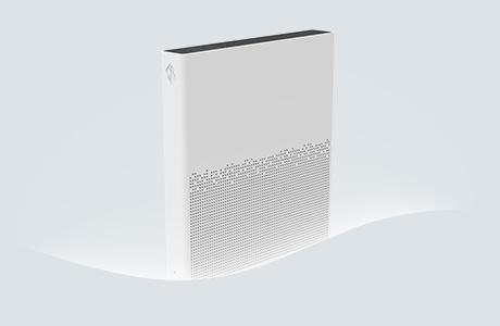 Internet-Box 3