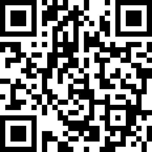 QR Code My Swisscom App