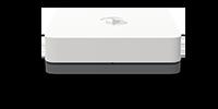 TV-Box (HD)