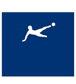 Credit Suisse Super League