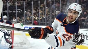 National Hockey League NHL