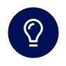 aktuell-Icon-Ausrufezeichen