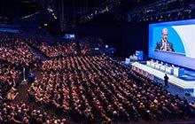 Generalversammlung