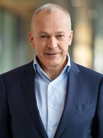 CEO Swisscom AG