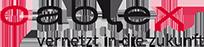 Logo camblex