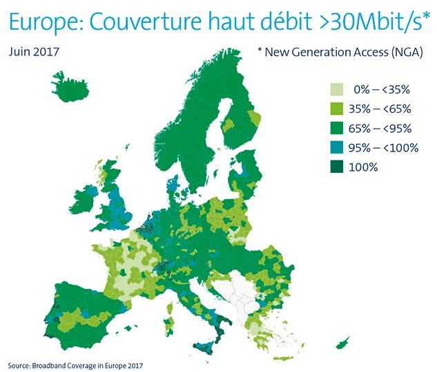 Grafik_Breitband_Europa_DE.indd