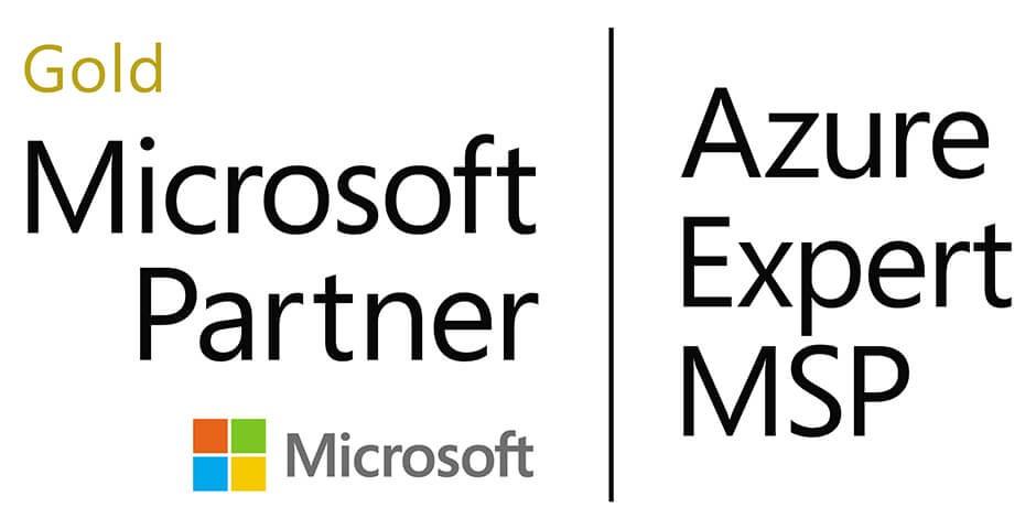 Logo: Microsoft Global Public Cloud