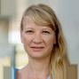 Denise Liebchen