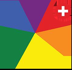 Swiss LGBTI Label