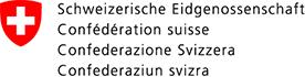 Confederazione Svizzera
