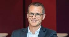 Thumbnail photo of Christoph Aeschlimann
