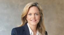 Portrait de Sandra Lathion-Zweifel