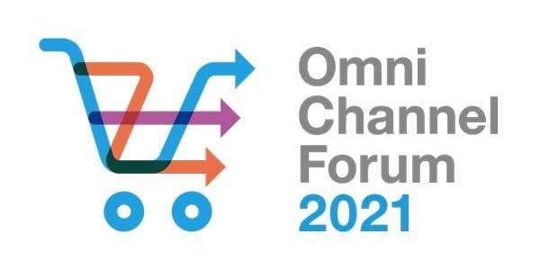 Omni Channel Forum 2021