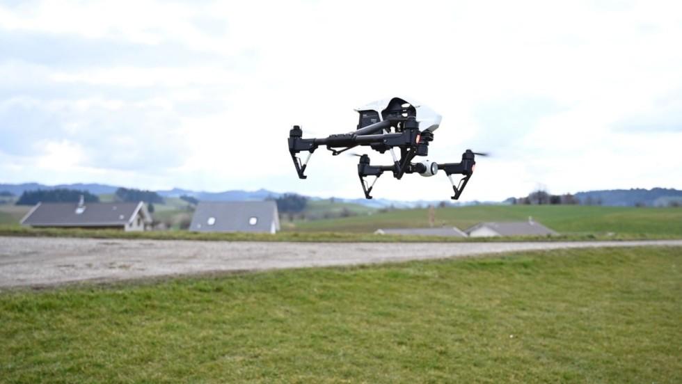 drone 0620