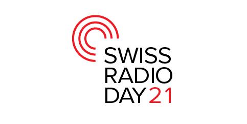 SwissRadioDay 2021