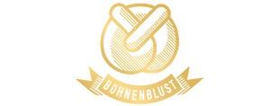 Logo Bäckerei Bonnenblust