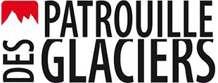 Logo Patrouille des Glaciers