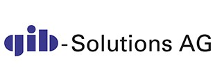 Logo Gib Solutions
