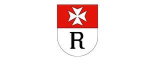 Logo Kirchengemeinde Reichen