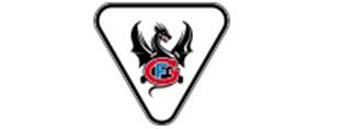 Logo Fribourg-Gottéron