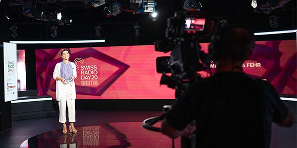 SwissRadioDay