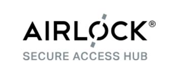 Airlock Logo