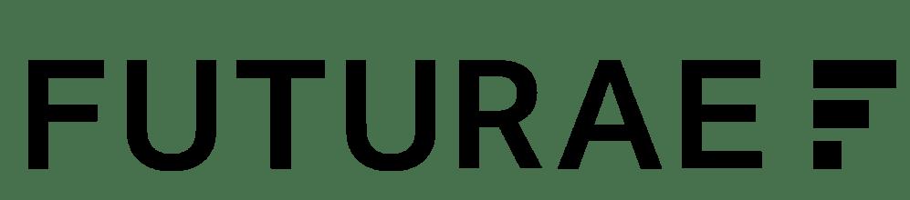 Airlock Secure Access Hub Logo