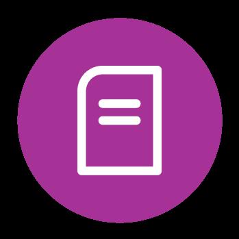 lizenzservice-icon