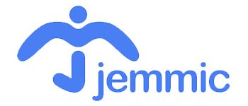 Jemmic Logo