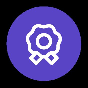 use-case-icon