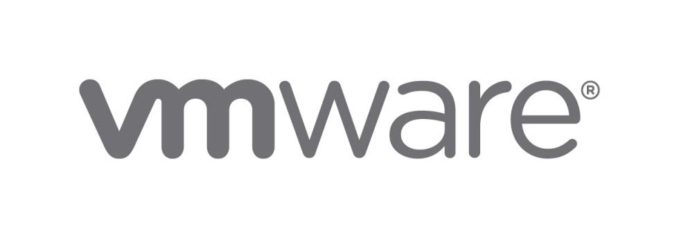 vwmare