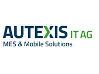 Logo Autexis IT AG
