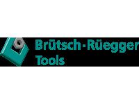 Logo Brütsch/Rüegger Tools Ltd.