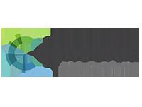 Logo cencerus (Schweiz) AG