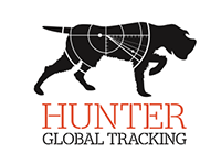 Logo Hunter Global Tracking Ltd.