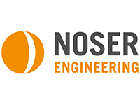 Logo Noser Engineering AG