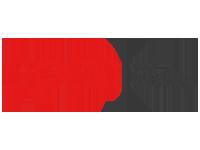 Logo Open Web Technology