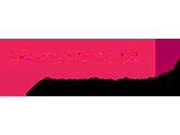 Logo Parametric GmbH