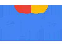 Logo qiio GmbH